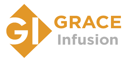 Grace Infusion